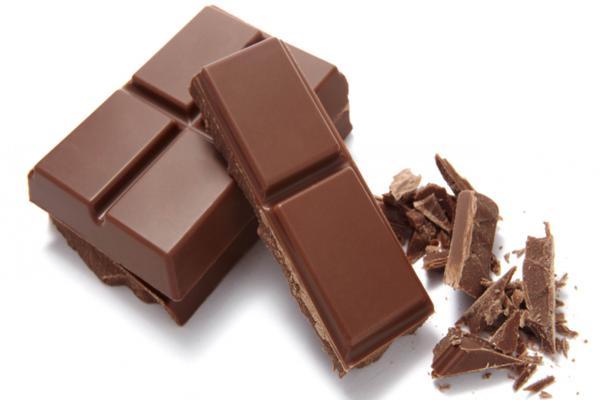 Chocolate-bar-1-Free-HD-Wallpaper