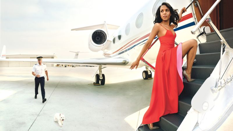 kerry-washington-at-glamour-s-october-cover-shoot