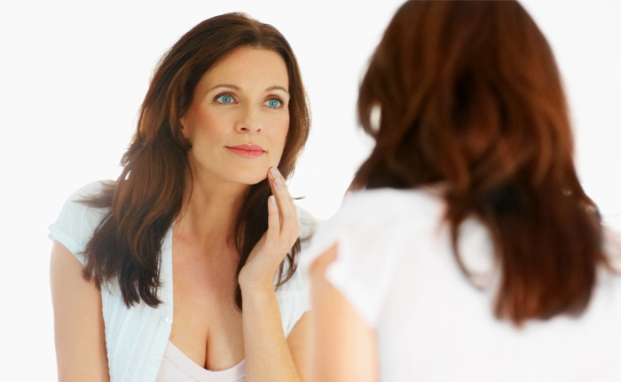 Skincare-Tips-for-Women-Above-40-Years