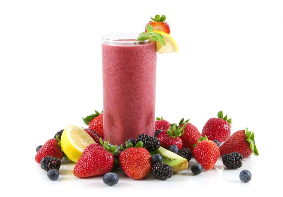 542887-full-hd-smoothie-wallpaper-food