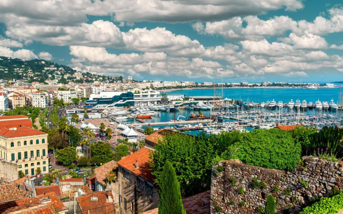 cannes-travelguide-overview-xlarge