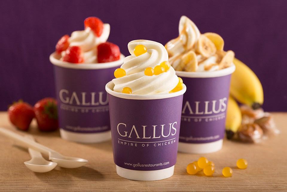 gallus-food-photography-ice-cream-dessert