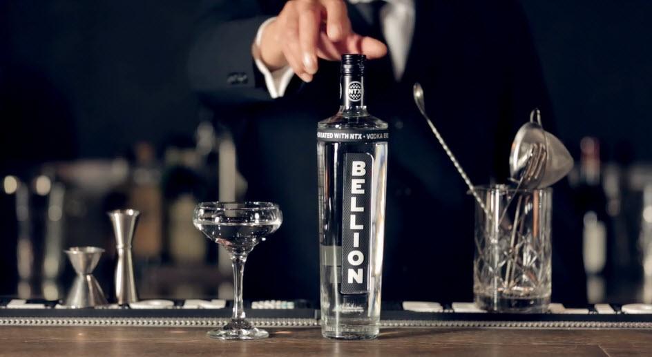 bellion-commercial-2