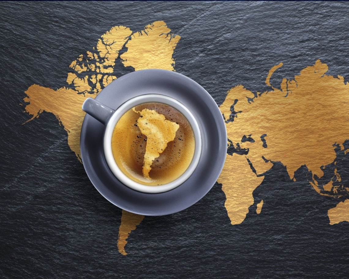 coffee_foam_beverage_cup_saucer_creative_continents_84944_1280x1024