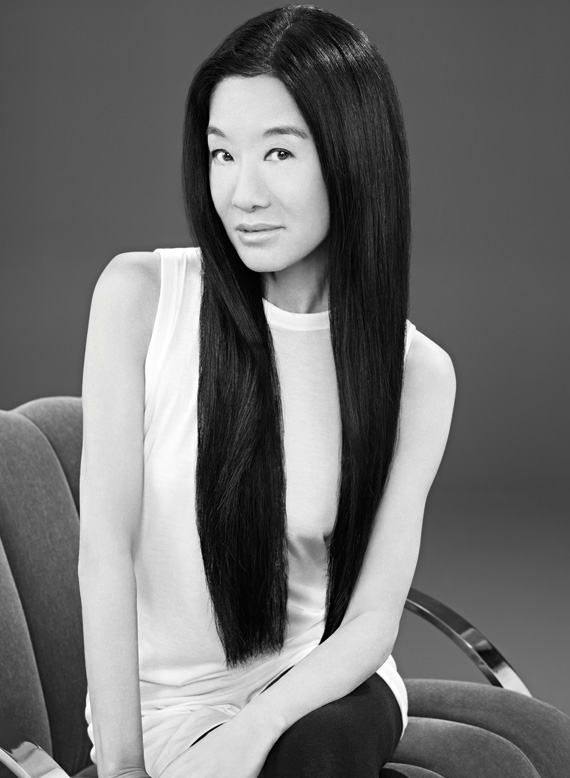 HAPPY-BIRTHDAY-Vera-Wang-27-june