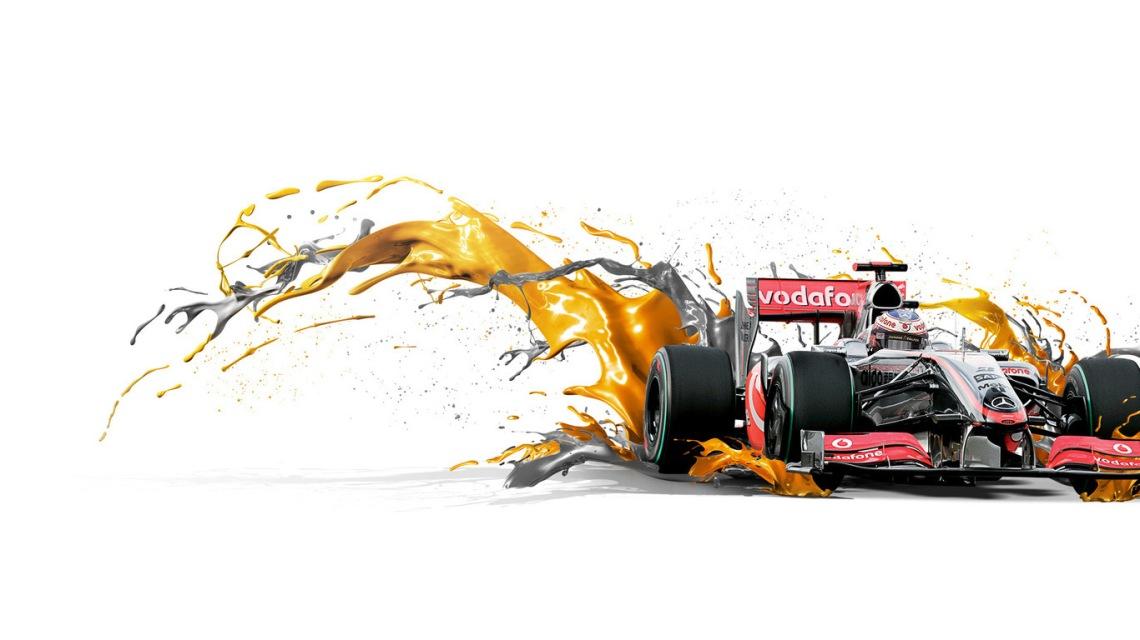 mclaren-formula-1-wallpaper-wallpaper-7