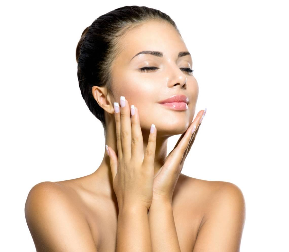 treat-oily-skin-naturally