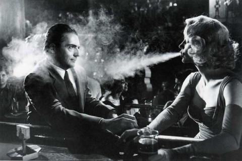 woman-blowing-smoke