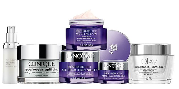 9ebab9f0-4f21-11e4-b70a-516643e32a3e_best-wrinkle-creams-antiaging-products3