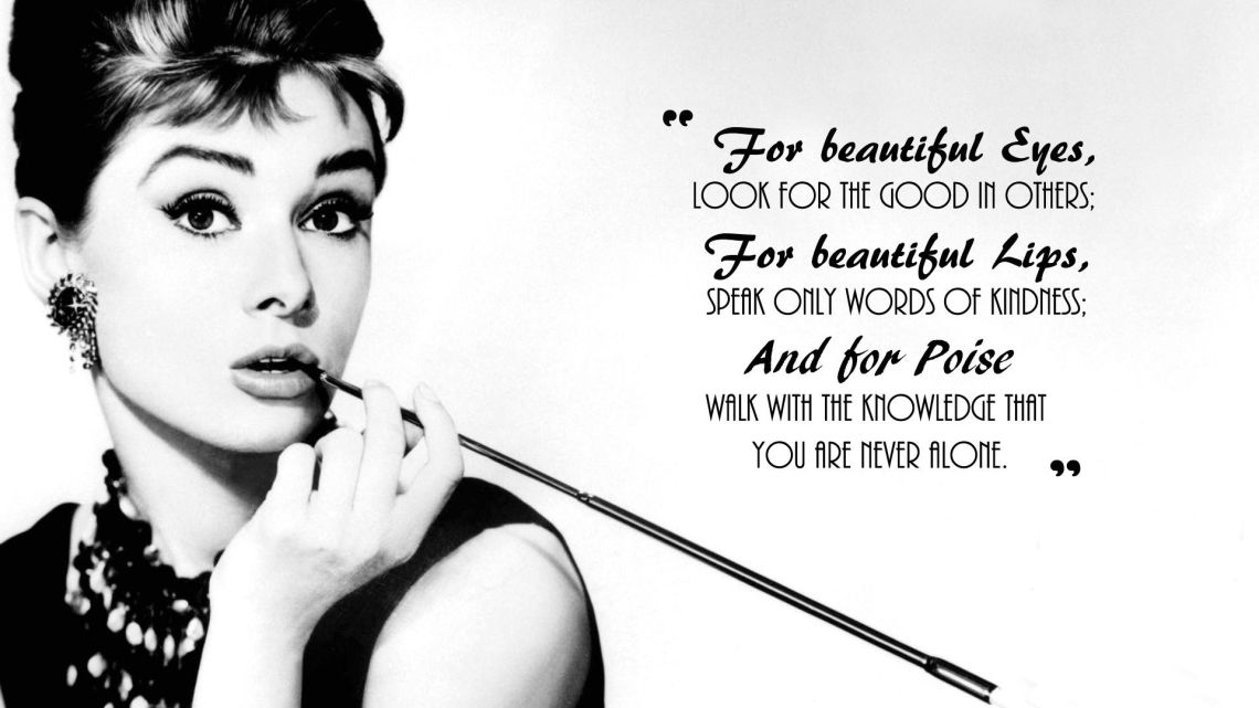 audrey-hepburn-inspirational-quotes-22