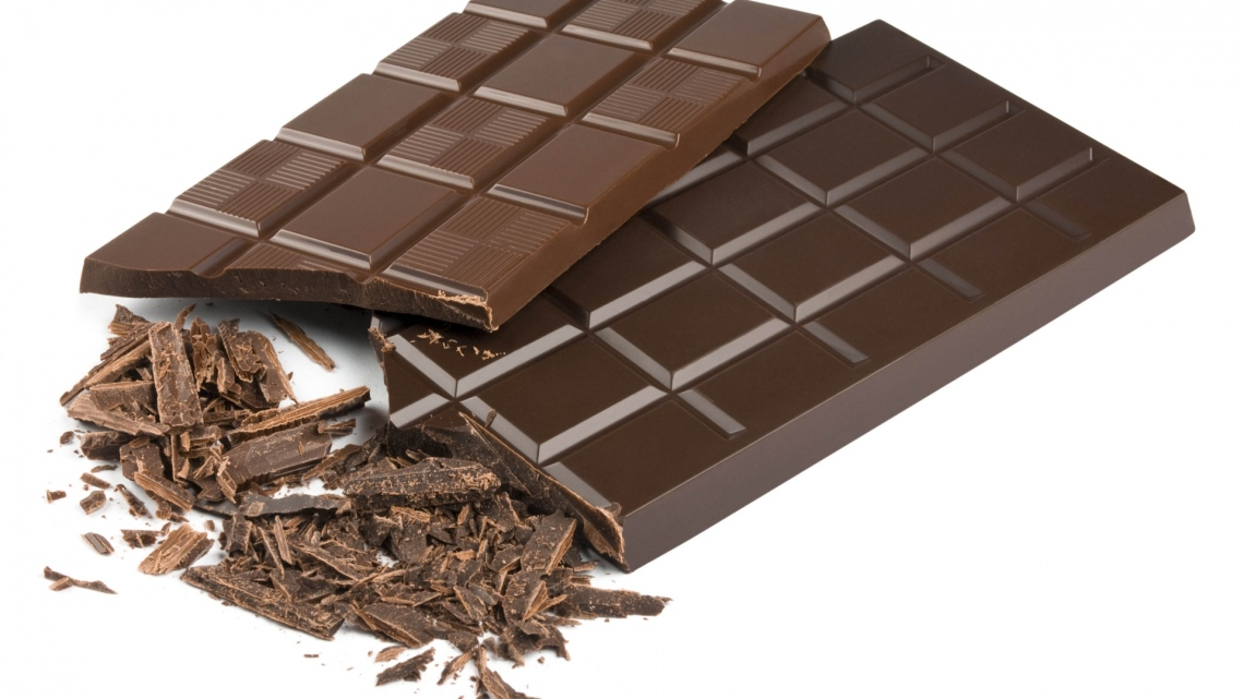 chocolate-wallpaper-03