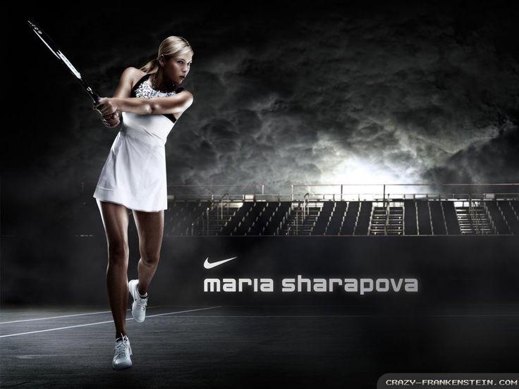 maria-sharapova-nike-1