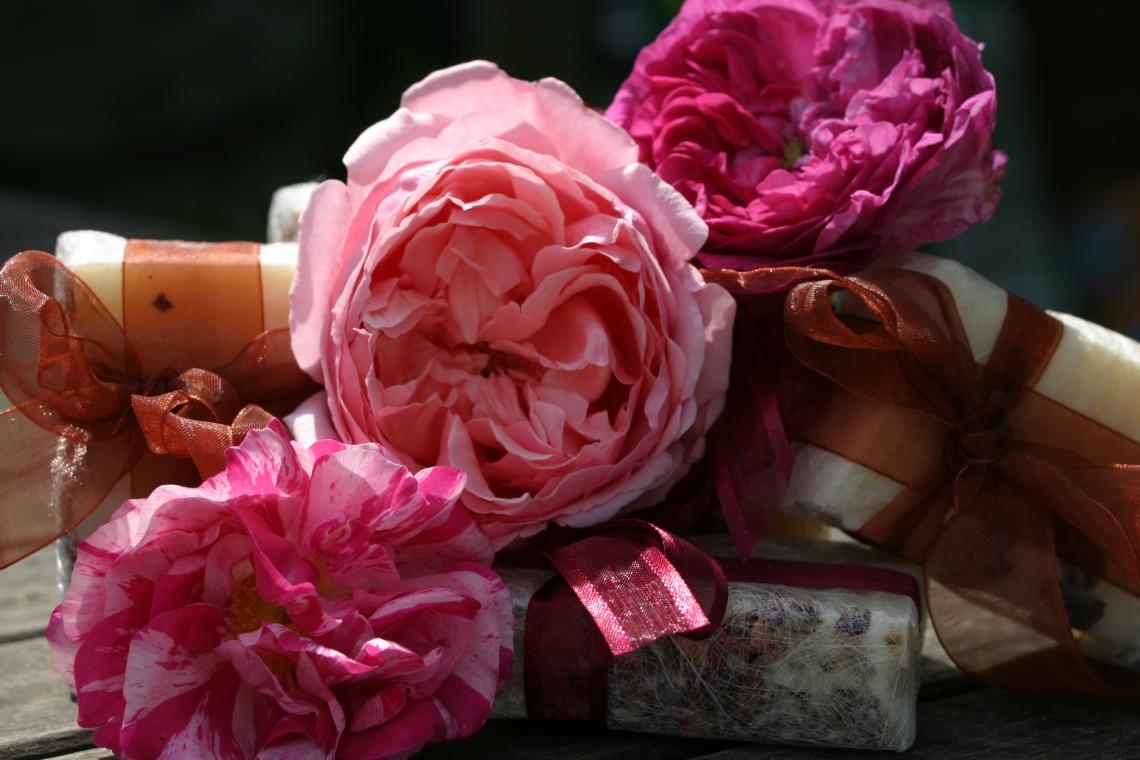 rose-soap-june-11-007