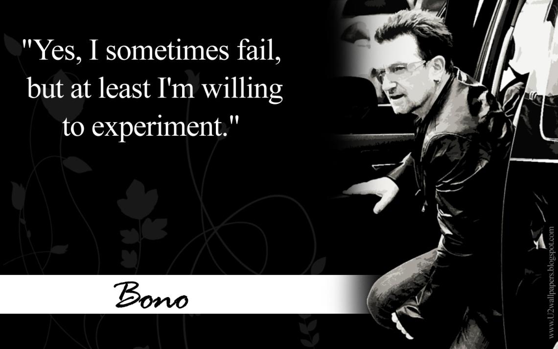 bono-quote-28-04-2012-copy