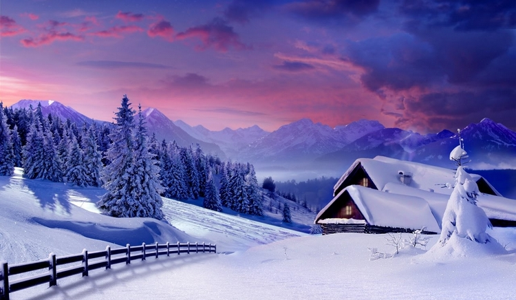 french-alps-3