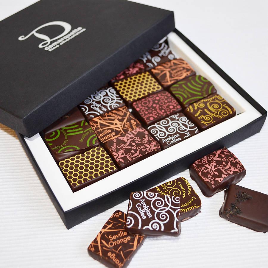 original_luxury-chocolate-ganache-gift-box-16-chocs