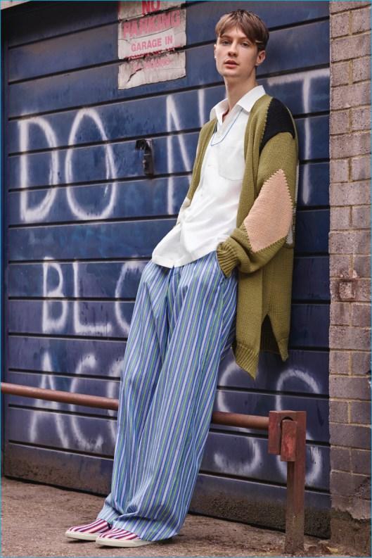 stella-mccartney-2017-spring-summer-mens-collection-lookbook-021