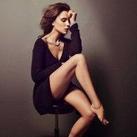 Secretul Unui Ten Perfect: Singura Regula Urmata Zilnic De Catre Victoria Beckham