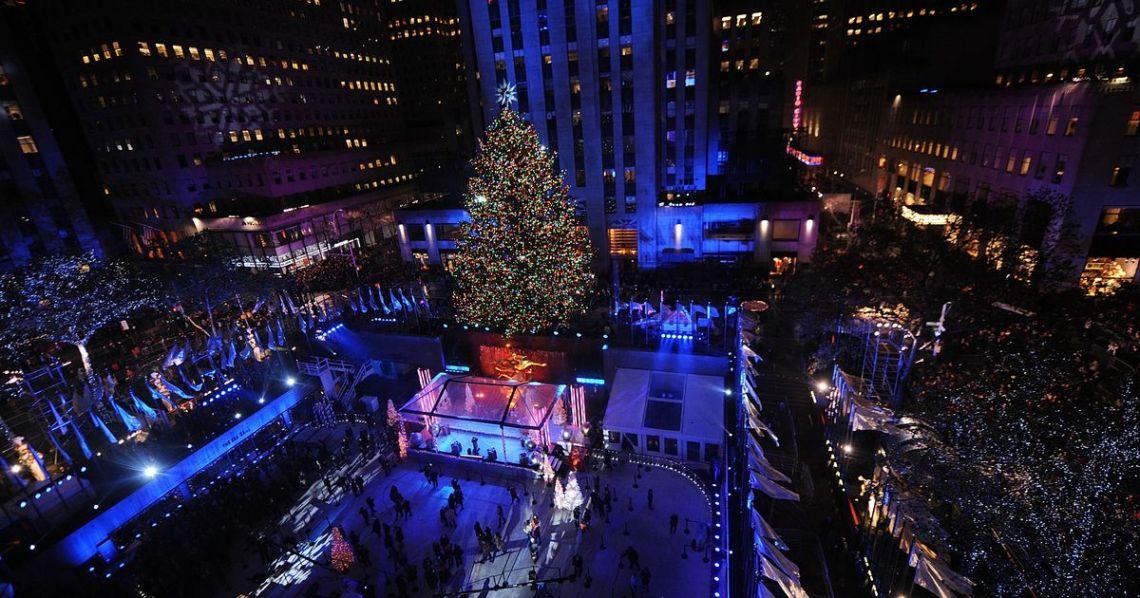 636135865575930228-ap-83rd-annual-rockefeller-center-christmas-tree-lighting-cere