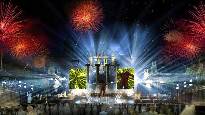 barcelona_new_year_celebrations