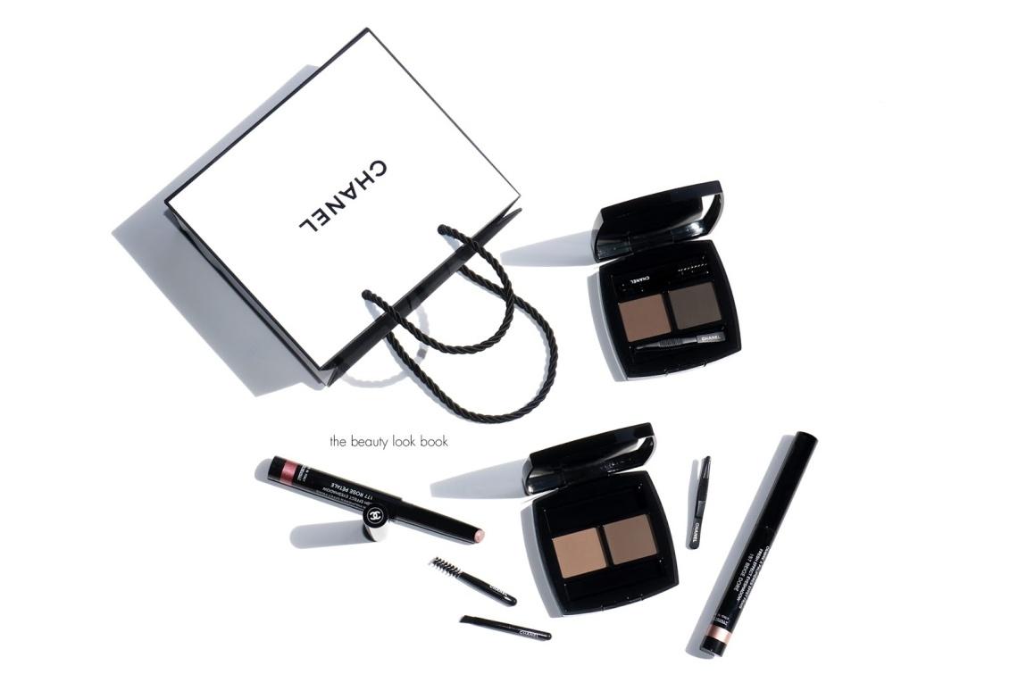 chanel-stylo-eyeshadow-cream-shadow-sticks-and-la-palette-sourcils-de-chanel-brow-duos-via-the-beauty-look-book