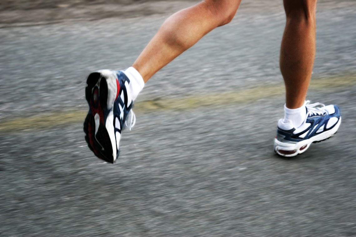 7556803-jogging-hd-wallpapers