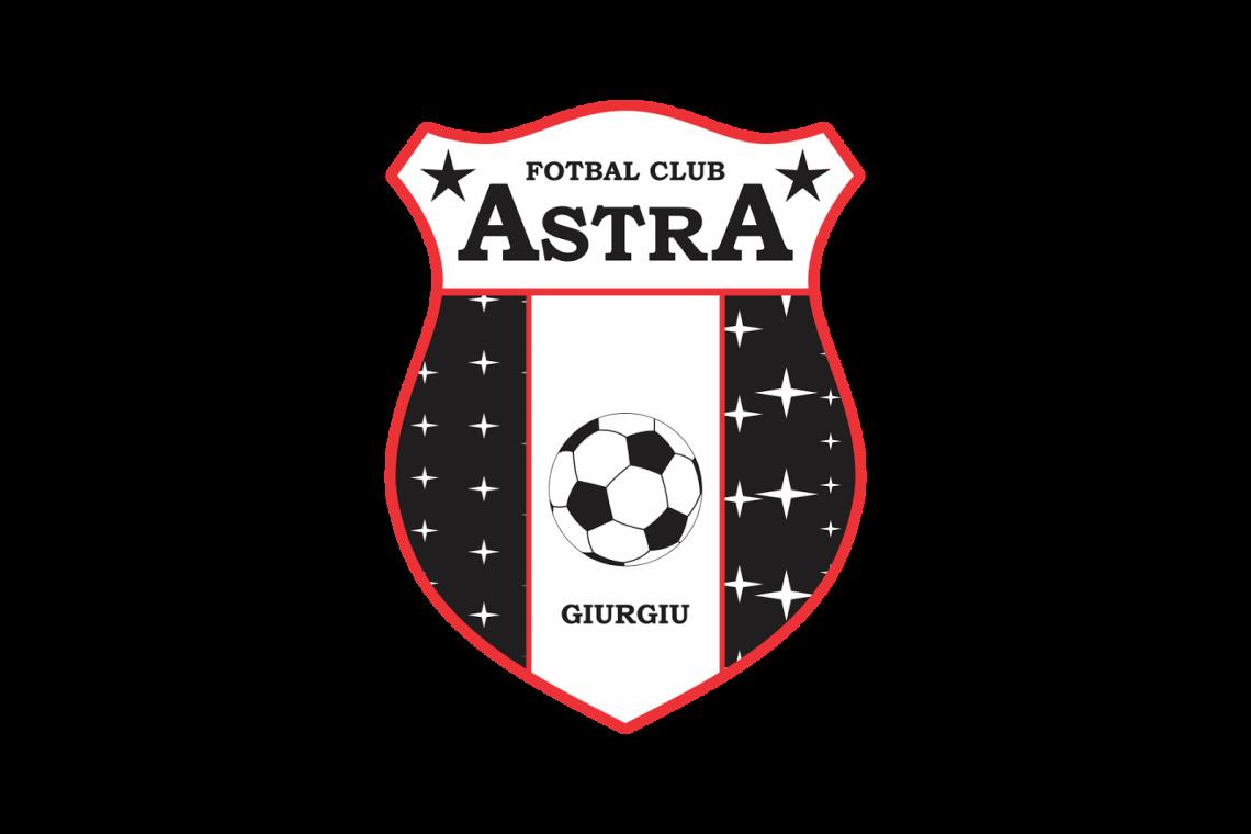 logo-fc_astra_giurgiu