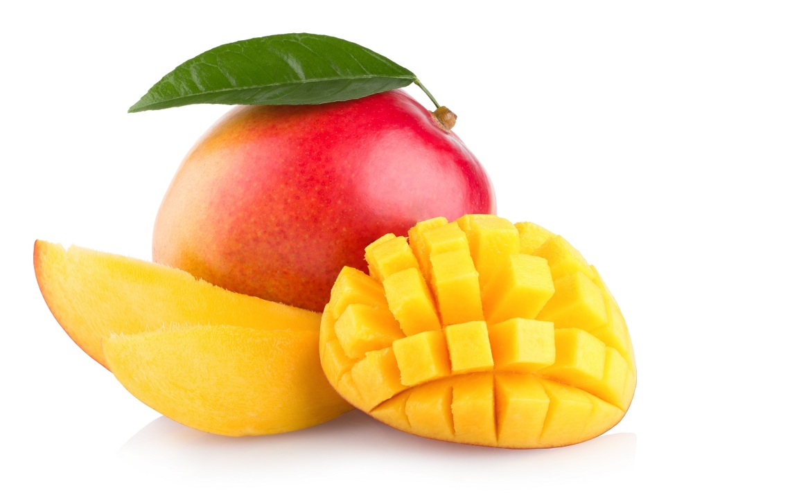 mango-fruit-and-slices-hd-wallpaper