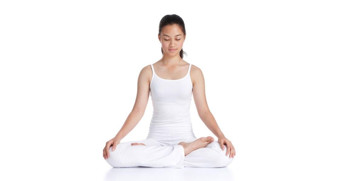 meditation-facebook1