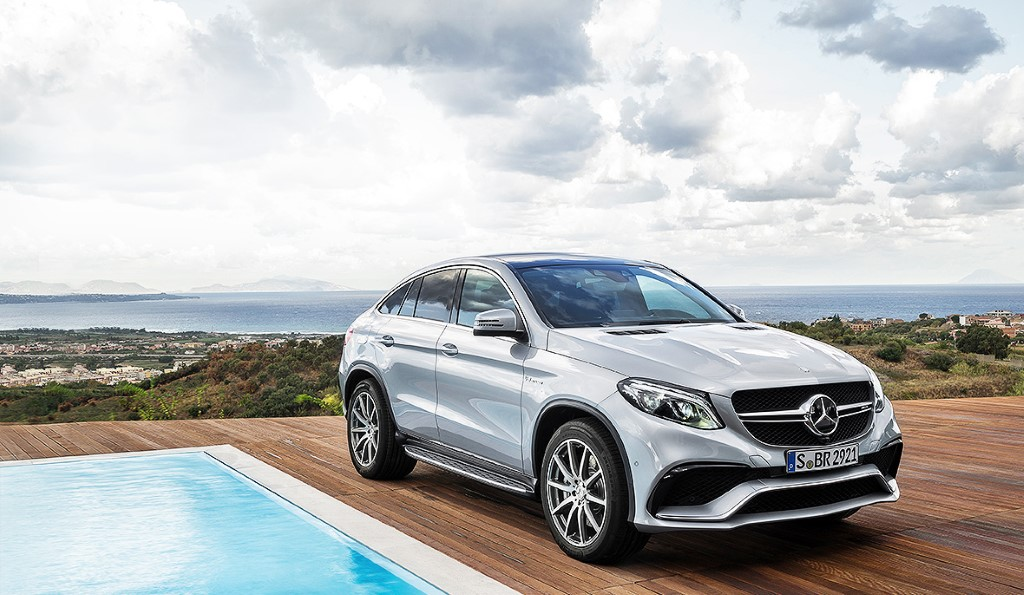 mercedes-gle-amg-coupe-wallpaper