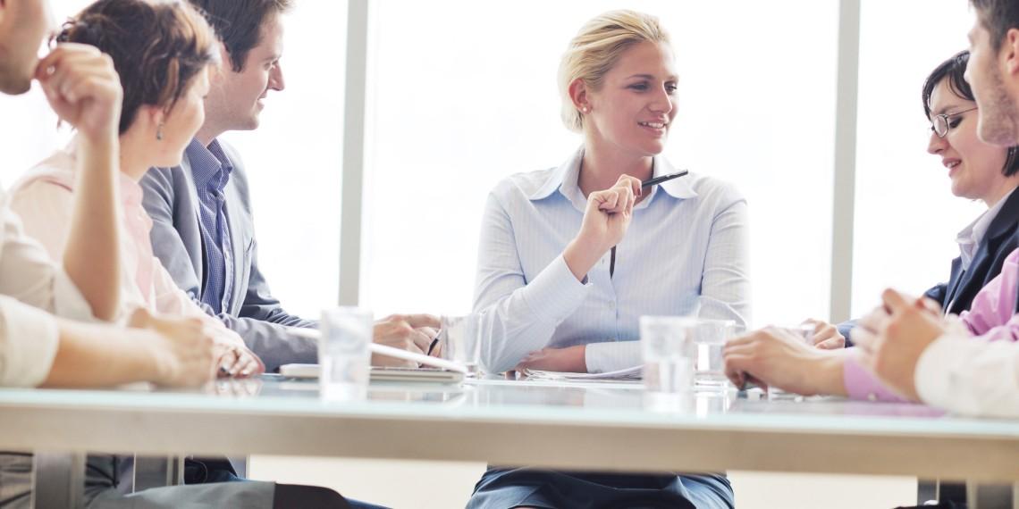 o-women-at-work-facebook