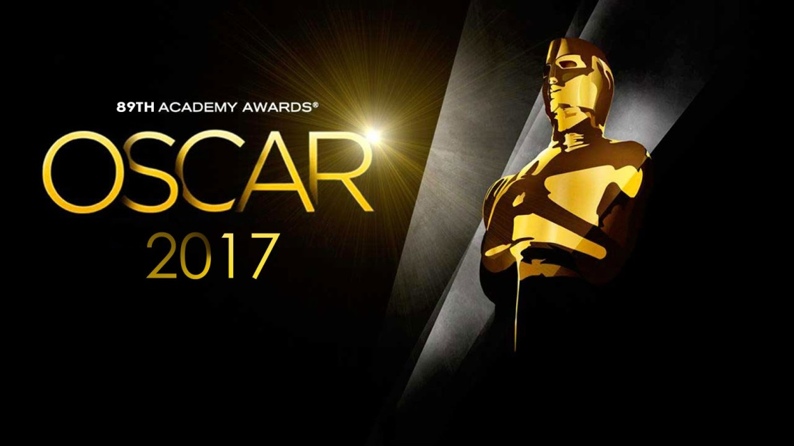 6362131604899639611269980815_2017-oscars-89th-academy-awards