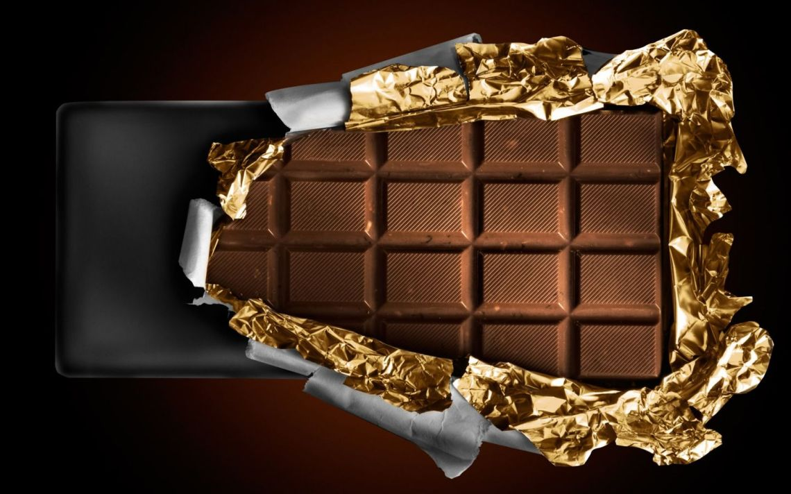 chocolate-wallpaper-87-hd-wallpaper