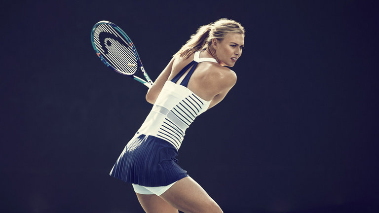 open-kit-nike-maria-sharapova-french_3305302