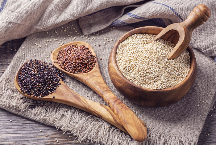 quinoa-is-rich-in-zinc
