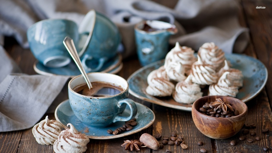 19144-coffee-time-1920x1080-photography-wallpaper