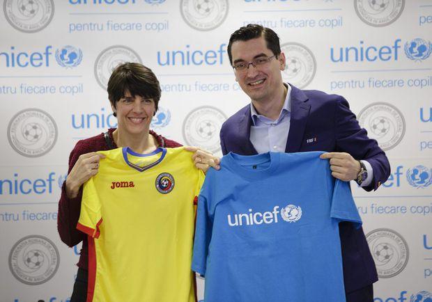 Burleanu-UNICEF-1024x717
