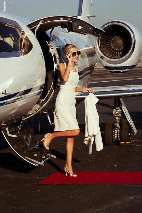 dream-fashion-luxury-luxury-lifestyle-Favim.com-3122341