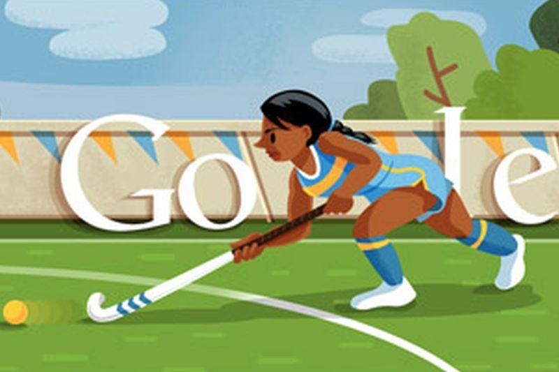 hochei-iarba-jo-2012-londra-jocurile-olimpice-google
