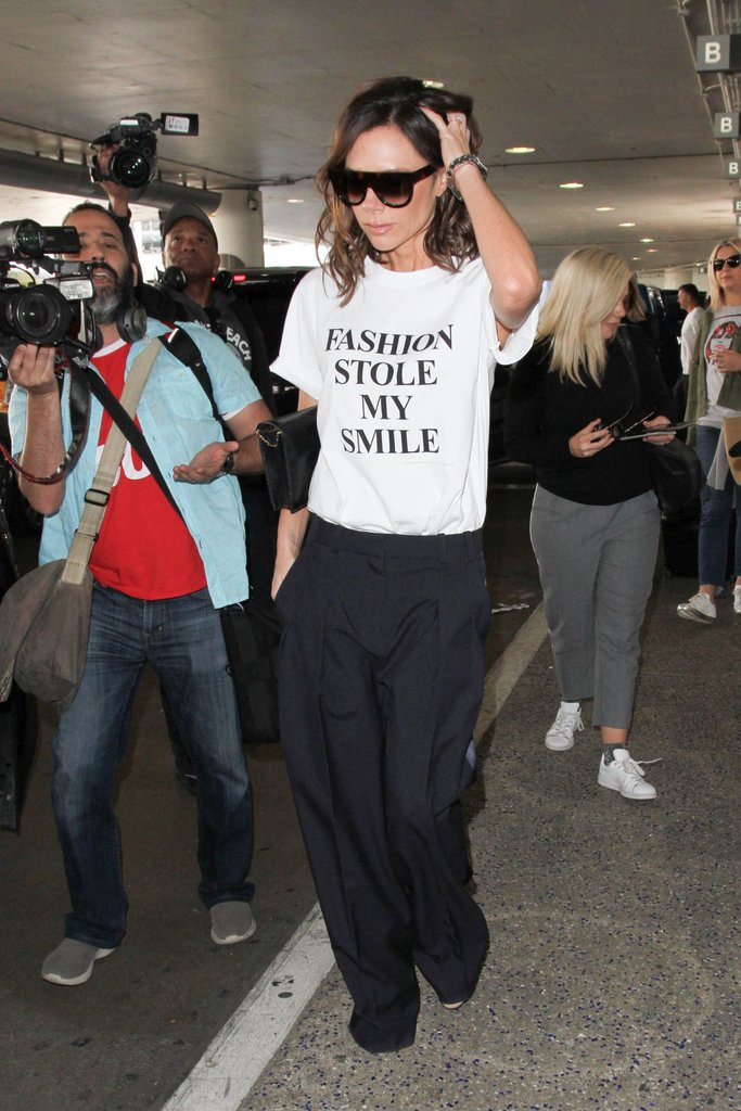 Victoria-Beckham-Fashion-Stole-My-Smile-T-Shirt