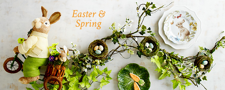 170113-spring-easter-decor