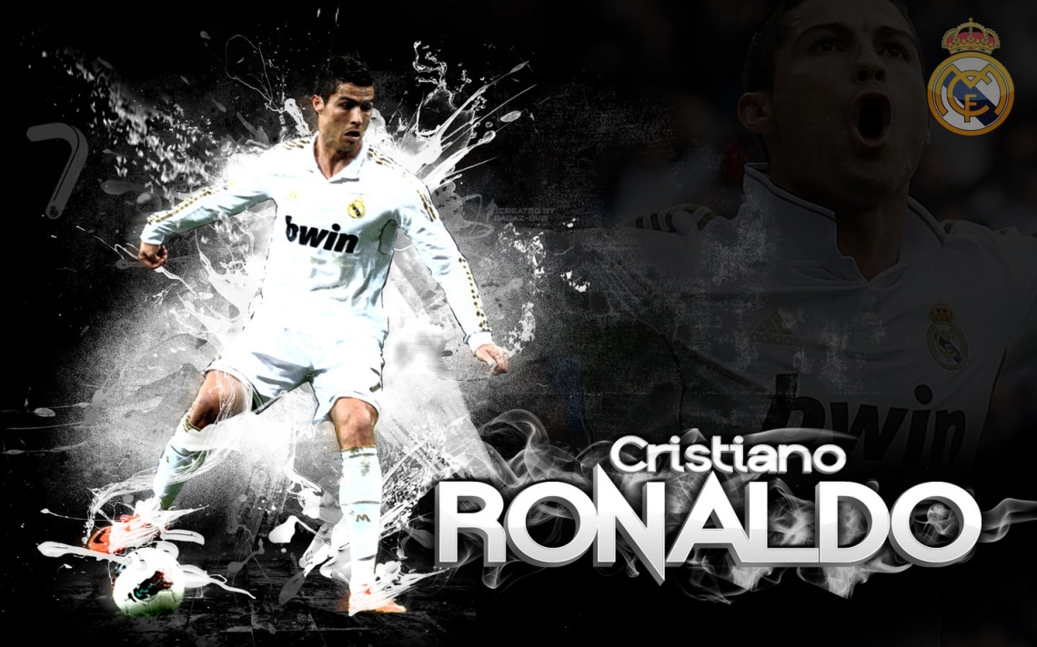 Cristiano-Ronaldo-Wallpaper-Real-Madrid