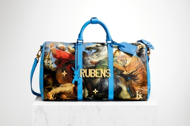 Jeff-Koons-x-Louis-Vuitton-Collection-3