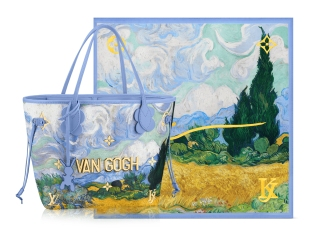 louis_vuitton_masters-jeff-koons-collection2