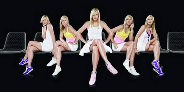 maria-sharapova-nike-12