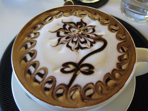 CoffeeArt33
