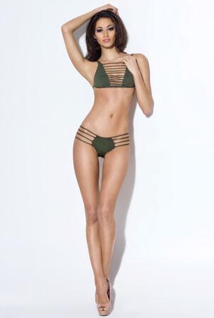 epilyatsiya-bikini