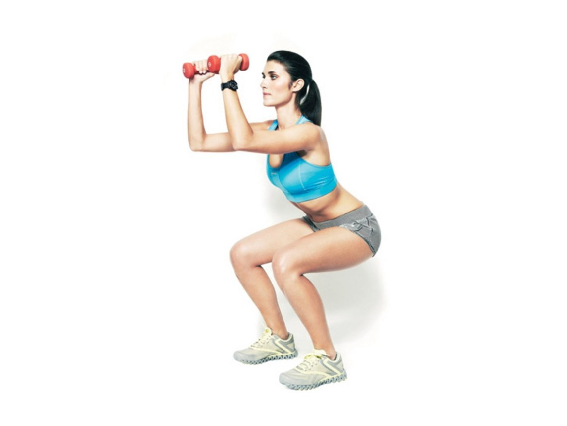 health-fitness-2013-01-squat-and-press-workout-move-main