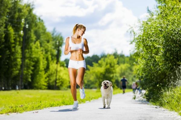 kalorienverbrauch-joggen-gesund-abnehmen-mit-dem-hund