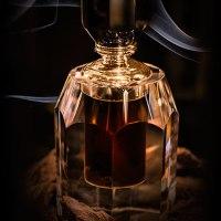 Greseala Pe Care O Fac Majoritatea Oamenilor Atunci Cand Depoziteaza Parfumurile